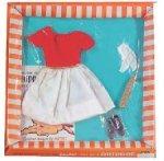 Vintage Skipper Silk N Fancy