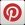 Suzanne Prochaska on Pinterest