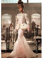 Evening Gown 2012 Silkstone Barbie