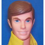 New Good Lookin' Ken (1969)