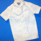 Ken Short Sleeve Shirt