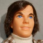 Mod Hair Ken (1973)