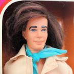 Now Look Ken (1976)