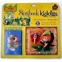 Storybook Kiddles