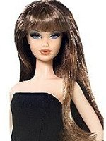 Barbie Basics - Model No. 3