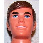 Busy Ken (1972)