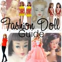 Fashion Doll Guide Home Page