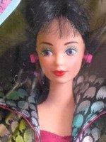 Feelin' Groovy Barbie