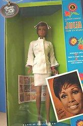 Julia Doll Reproduction NRFB