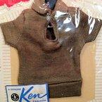 Ken Polo Shirt