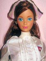 Nurse Whitney