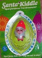 Santa Kiddle