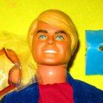 Superstar Ken (1977)