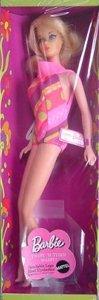 1971 TNT Barbie NRFB