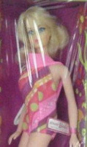 1971 TNT Barbie