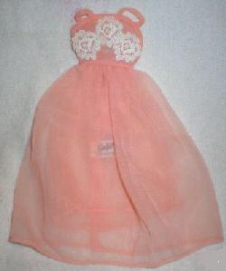 Vintage Barbie Dreamland