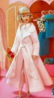 2007 Sleepytime Gal Vintage Barbie Reproduction