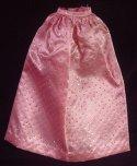 Vintage Barbie Fashion Pak Satin Mix and Match Group