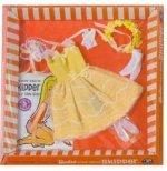Flower Girl #1904 (1964 - 1965)