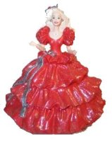 1996-holiday-barbie-ornament