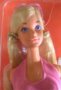 Vintage pj dolls barbies mod friend vintage pj dolls sciox Images