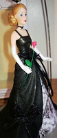 2005-holiday-barbie-ornament