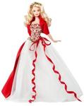 2010-Holiday-Barbie