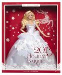 2013-Holiday-Barbie