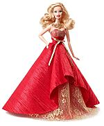 2014-holiday-barbie