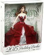 2015-holiday-barbie
