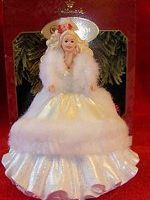 1997-holiday-barbie-ornament