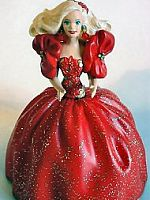 1993-holiday-barbie-ornament