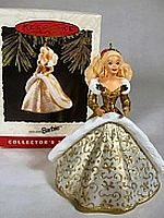 1994-holiday-barbie-ornament