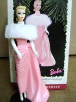 1996-holiday-barbie-value