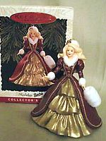 1996-holiday-barbie-special-edition