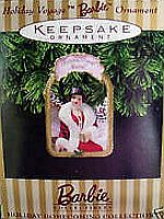 1998-hoilday-barbie-ornament