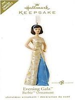 2008-holiday-barbie-ornament
