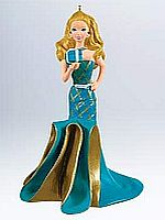 2011-holiday-barbie-ornament