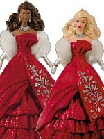 2012-holiday-barbie-ornament