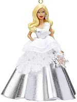 2013-holiday-barbie-ornament