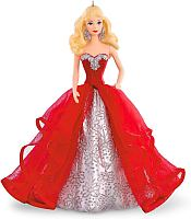 2015-holiday-barbie-ornament
