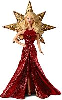 2017-holiday-barbie-ornament