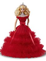2018-holiday-barbie-ornament