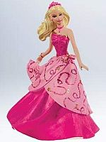 2011-holiday-barbie-value