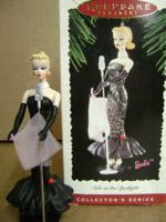 1995-barbie-ornament