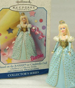 Cinderella-Barbie-Ornament-Amazon