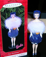 http://shop.ebay.com/i.html?_nkw=Gay+Parisienne+Barbie+Ornament&_fln=1