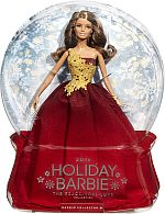 2016-holiday-barbie-doll
