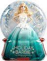 2016-holiday-barbie
