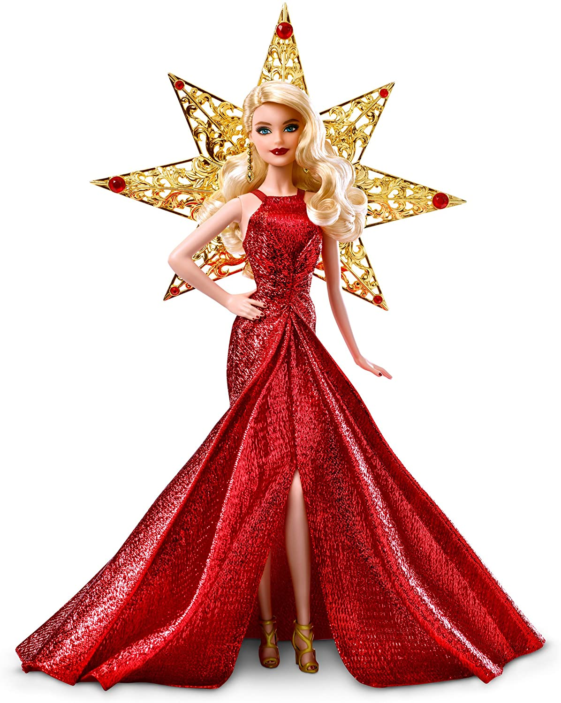 2017-holiday-barbie